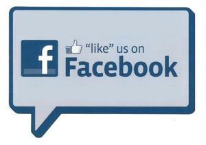 Facebook-Like2.jpg?t=20110606140543