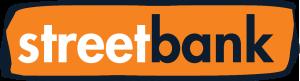streetbank_logo_5110x1379