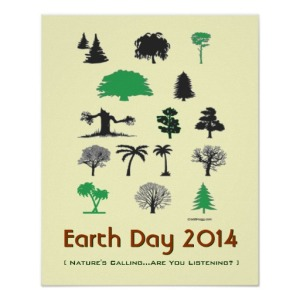 earth_day_2014_natures_calling_poster-r684fe8bec5324a6eae9fa7609d05b995_wvc_8byvr_512