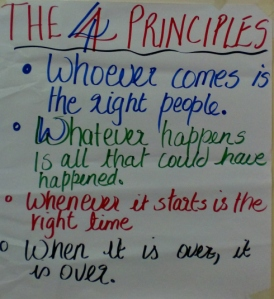 the-four-principles