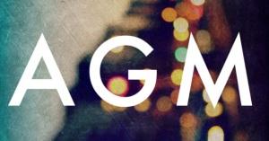 agm-small