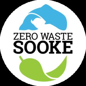 zws-logo
