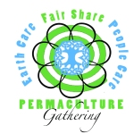 permaculture-gathering