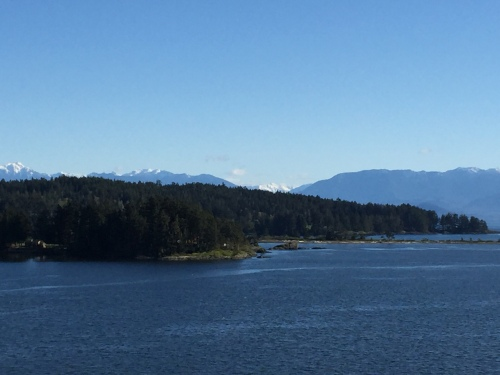 picture sooke basin