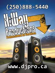 HiWay Productions.jpg