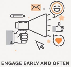 Day-4-Engage-Early-300x282.jpg